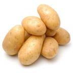 Pootgoed Gourmandine kopen plantaardappelen
